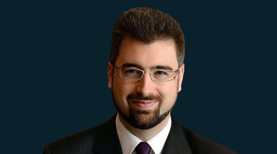 Roberto Venanzio