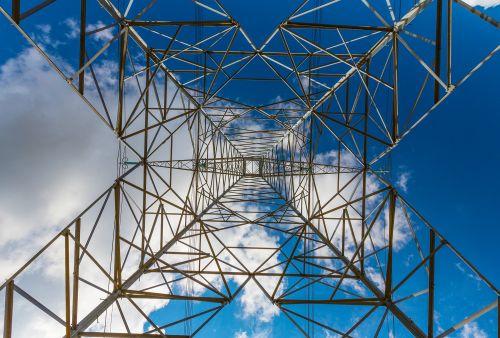 APRI Electrification