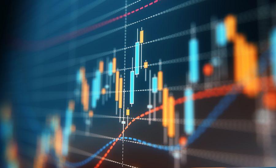 3 Global Stock Picks