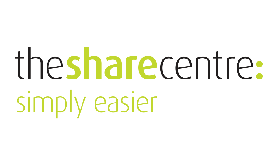 Share Centre