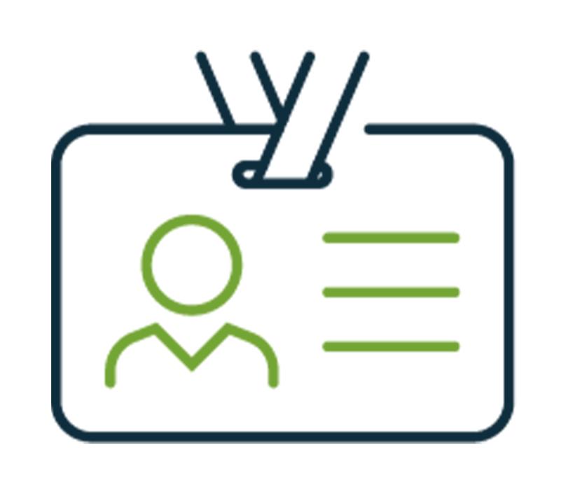 Member of International Corporate Governance Network