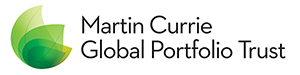 Global Portfolio Trust