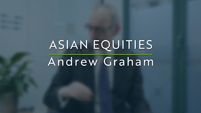 Andrew Graham with Outlook for 2020