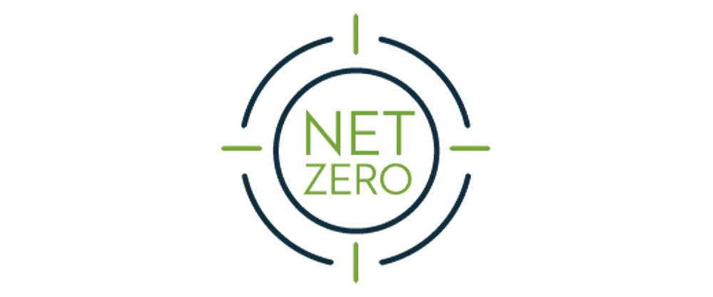 Net Zero Asset Managers Initiative