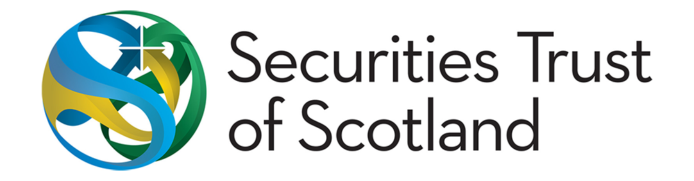 Securities Trust of Scotland