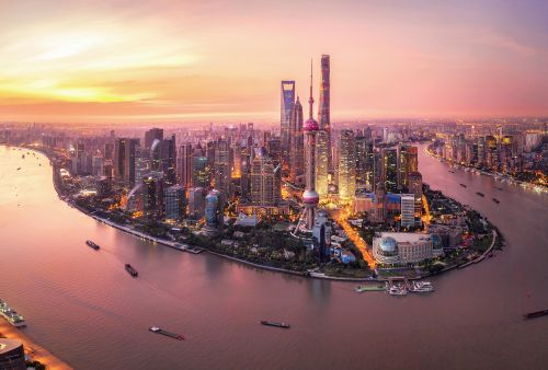 Why the long-term investment case for China remains intact