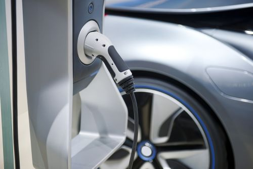 Investing in the electric vehicle ecosystem