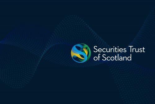 Securities Trust of Scotland