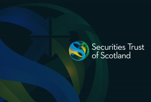 Securities Trust of Scotland annual results 2020