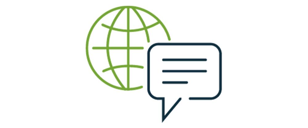 Global Investor Statement