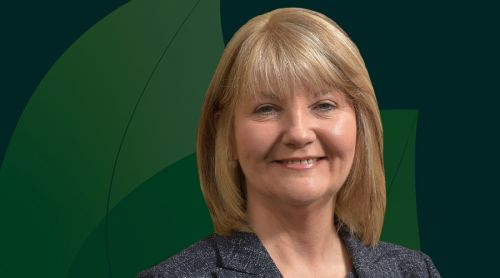 Marian Glen