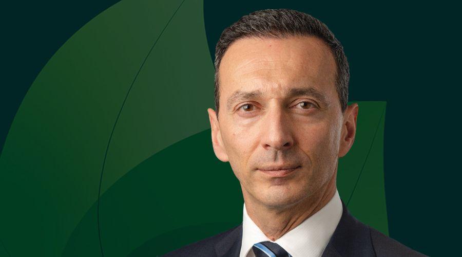 Zehrid Osman